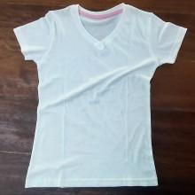 חולצת V לטאי דאי